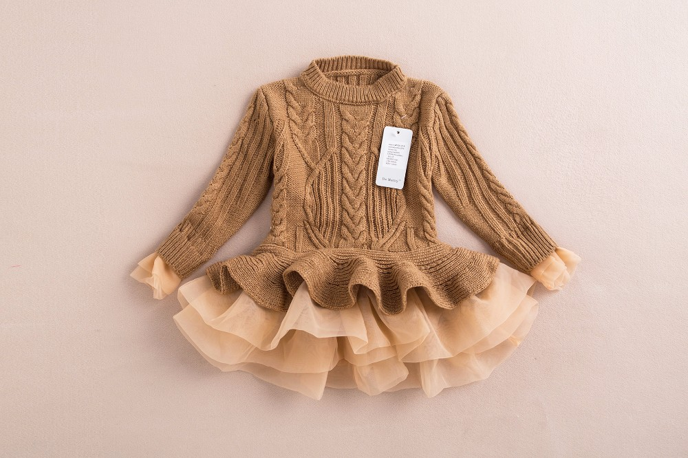 girl winter dress (5)