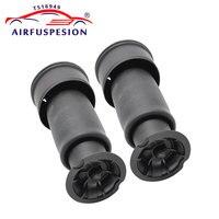1 x Pair Rear Air Suspension / Air Spring Bag for Citroen Grand Picasso C4 car parts Pneumatic air spring 5102GN 5102R8
