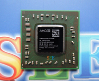 AM5000IBJ44HM Computer Chips New Original Electronics Kit In Stock Ic