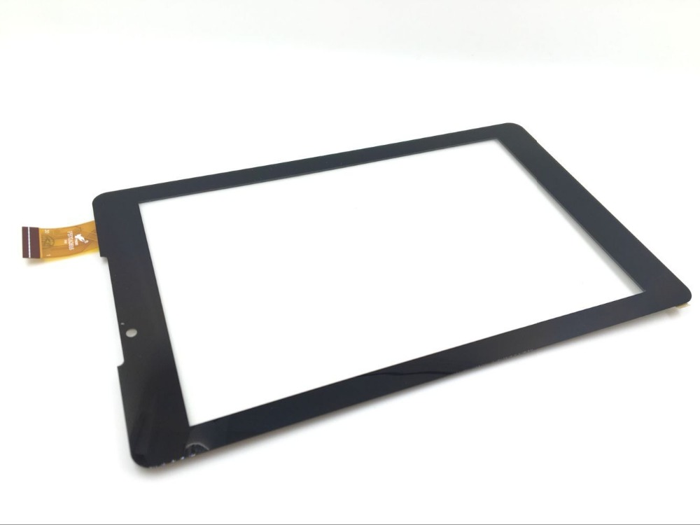 NEW Touch Screen for 7 PRESTIGIO MULTIPAD COLOR 2 3G Tablet Touch Panel Digitizer Glass Sensor Replacement Free Shipping