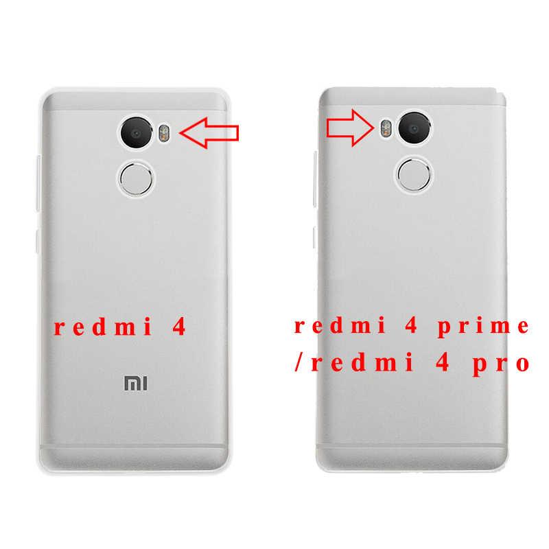 Ciciber Hawaii Đi Biển Mùa Hè Đại Dương Trên Bầu Trời Bao Da Cho Xiaomi Redmi 6 5 4 3 MỘT X 3 S Plus Pro ốp Lưng Điện thoại Redmi Note 6 5 4 X MỘT Pro TPU