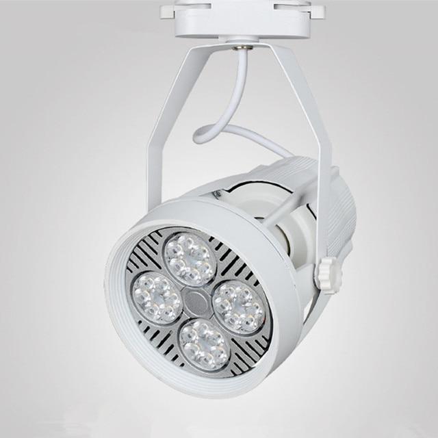 https://ae01.alicdn.com/kf/HTB1DujpQXXXXXbXaFXXq6xXFXXXF/Led-verlichting-track-par30-track-spots-35-W-kledingwinkel-led-spots-lichten-35-W.jpg_640x640.jpg
