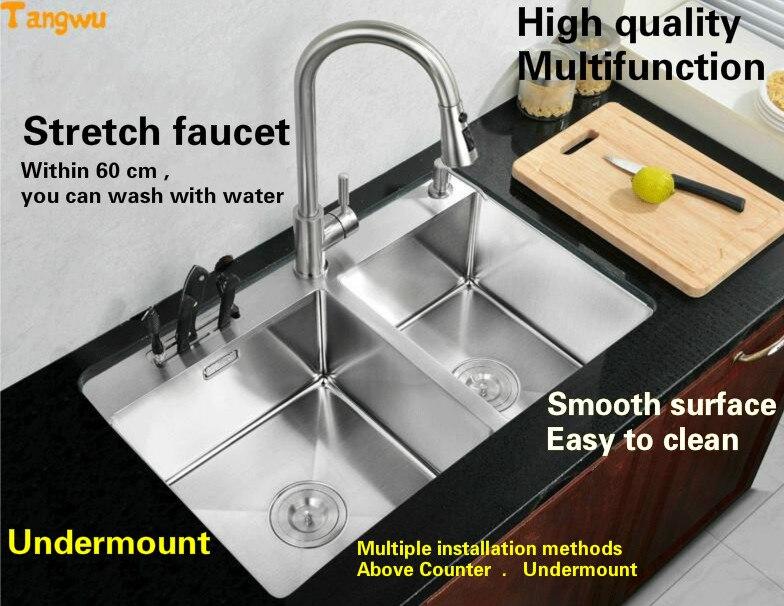 60 white sink, 60 top sink, double faucet sink, 60 wave sink, cardboard sink, 48 bathroom sink, on 60 trough kitchen sink