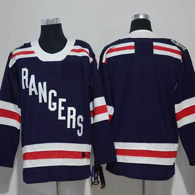 on sale 53f04 83fef US $45.99 | Custom Rangerses Hockey Jerseys For Men Women Youth and Mens  #76 Brady Skjei #30 Henrik Lundqvist #36 Mats Zuccarello Jerseys-in Hockey  ...