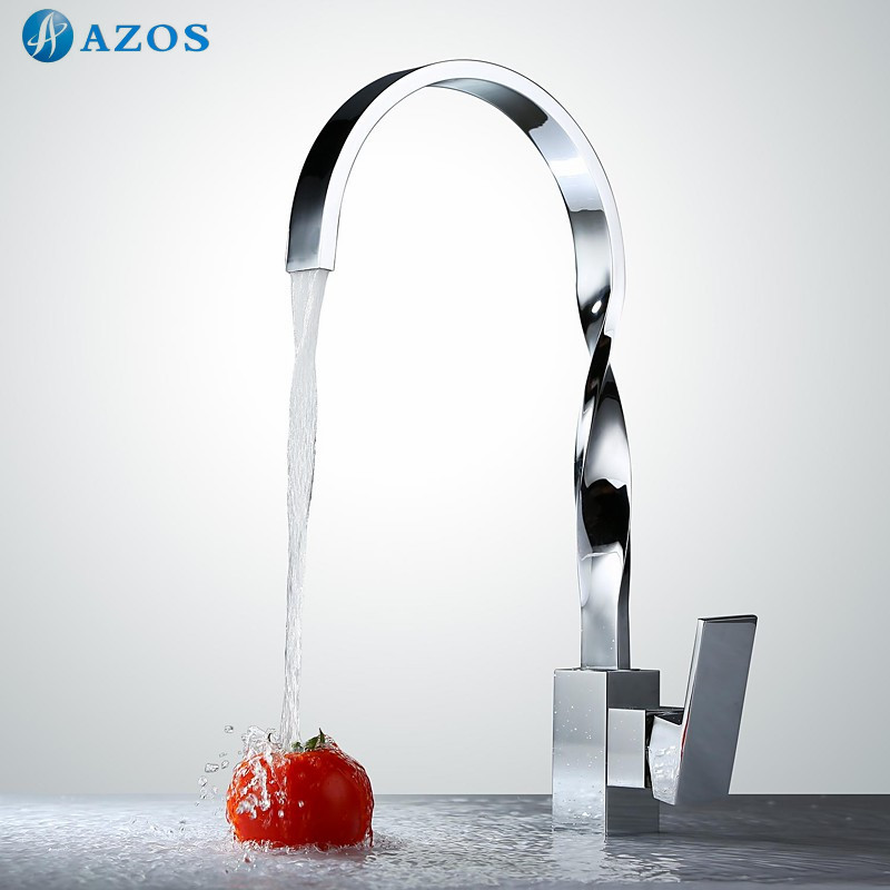 kitchen sink spray hose - Kitchen Sink Sprayer