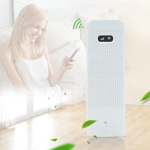 4G WiFi Dongle LTE prise en charge universelle du Modem USB 3g/4g Nano carte Sim