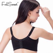 Fall Sweet Push Up bras
