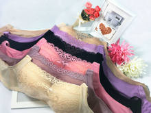 Bustier sexy corset dress
