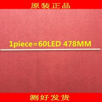 https://ae01.alicdn.com/kf/HTB1DumphyrpK1RjSZFhq6xSdXXaC/for-TCL-42P21FBD-Back-light-74-42T13-001-0-CSI-74-42T13-001-T420HW08-42T11-06a.jpg