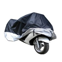 New Ultra Classic XXXL Motorcycle Cover Fit For Harley Davidson Electra Glide