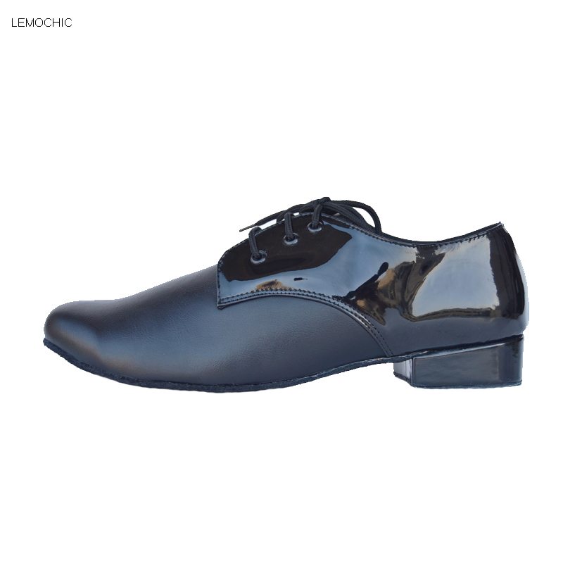 LEMOCHIC man ballroom latin jazz belly cha-cha dancing hot selling samba rumba pole salsa tango arena dance shoes low price lemochic newest ballroom latin jazz belly cha cha dancing hot selling samba rumba pole salsa tango arena dancing dance shoes