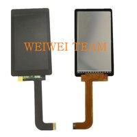 3D Printer 2K LCD Screen Quad HD For Photon Printer Parts Kits Accecceries High Brightness 5.5 Inch 2560x1440