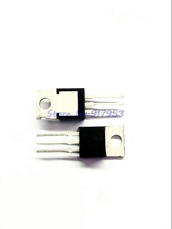"""8//7/"""" 28mm Handlebar Clamps Risers Holder For YAMAHA//Honda//Suzuki//Kawasaki//Husky"""