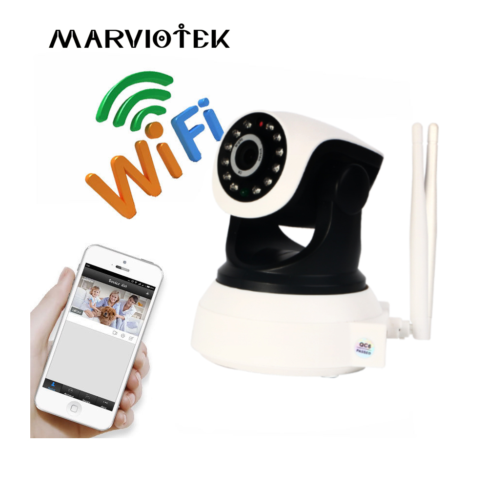 960P 720P CCTV Camera 1080P HD IP Camera WI FI Wireless Security Camera PTZ P2P Night