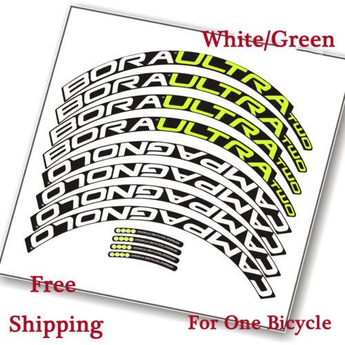 Popular Custom Bike StickersBuy Cheap Custom Bike Stickers Lots - Custom bike stickers