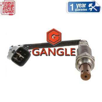 89467-04020 кислорода Сенсор датчик воздух/топливо для 05 06 07 марка toyota tacoma Tundra 2.7L 234-9051