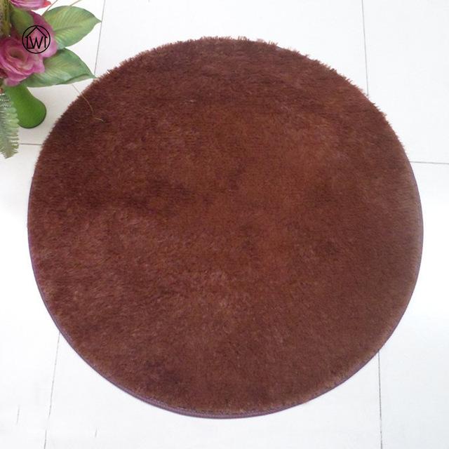 Soft-Fluffy-Thick-Velvet-Round-Carpet-40-80cm-Anti-skid-Toilet-Floor-Mat-Bedroom-Kitchen-Doormat.jpg_640x640 (6)