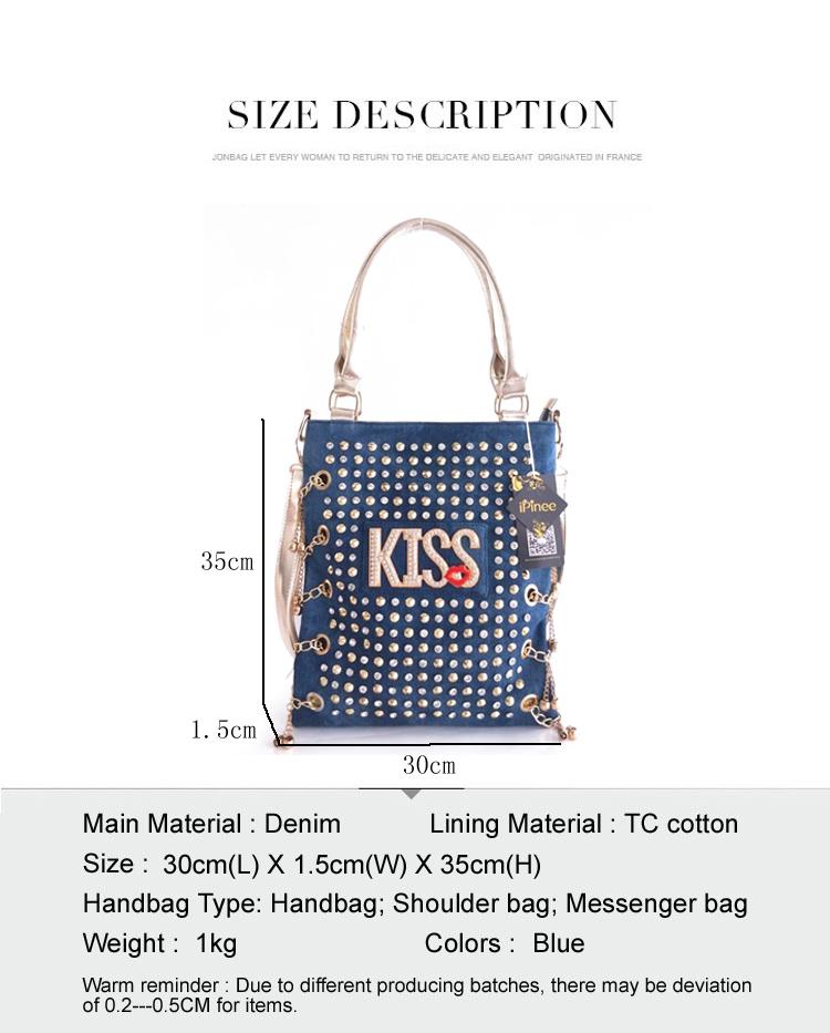 handbags famou
