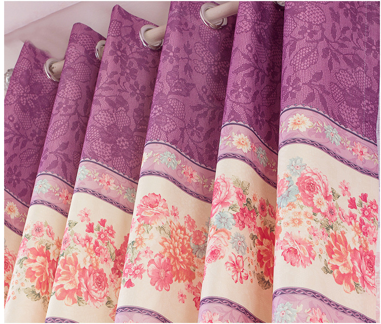 Curtains Ideas curtain wonderland : Aliexpress.com : Buy New arrival Rustic Curtains For Kitchen ...