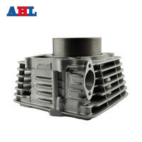 Motorcycle Engine Parts For Honda XR400 XR 400 1996 2004 Bore Size 85mm Air Cylinder Block