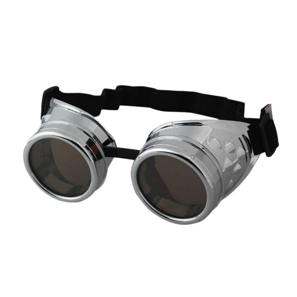HTB1DuqoRFXXXXctapXXq6xXFXXXD - Welding Cyber Punk Vintage Sunglasses Retro Gothic Steampunk Goggles Glasses Men Sun Glasses Plastic Adult Cosplay Eyewear
