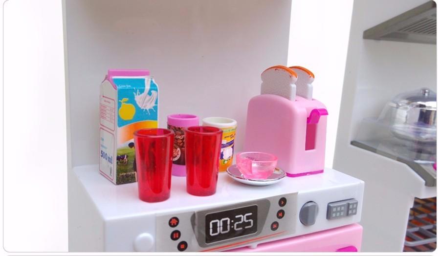 toy kitchen toy