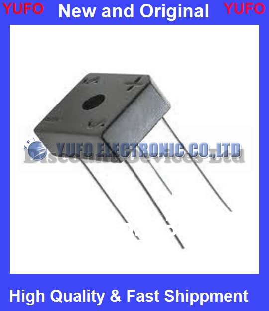 Integrated Circuit Dm98a From Reliable Circuit Pictures Suppliers On