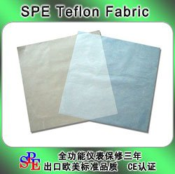 Free Shipping Teflon Fabric High Temp. Resistant 40*40cm,0.18mm Thickness One Sheet сумка just star 170720 2015