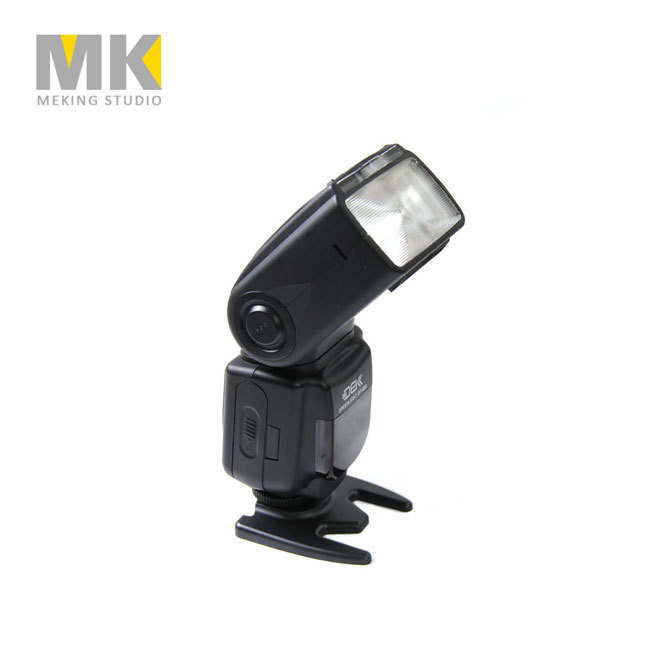 for NIKON DBK DF-660 GN58 TTL Wireless Flash Speedlight Speedlite Flashgun D7000 D90 D7100 D800 D600 D3100 D3000 D5000 D5100for NIKON DBK DF-660 GN58 TTL Wireless Flash Speedlight Speedlite Flashgun D7000 D90 D7100 D800 D600 D3100 D3000 D5000 D5100
