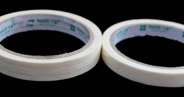 17x0,5 cm manicura francesa Consejos de Arte de uñas pegatinas de cinta de uñas DIY decoración de uñas