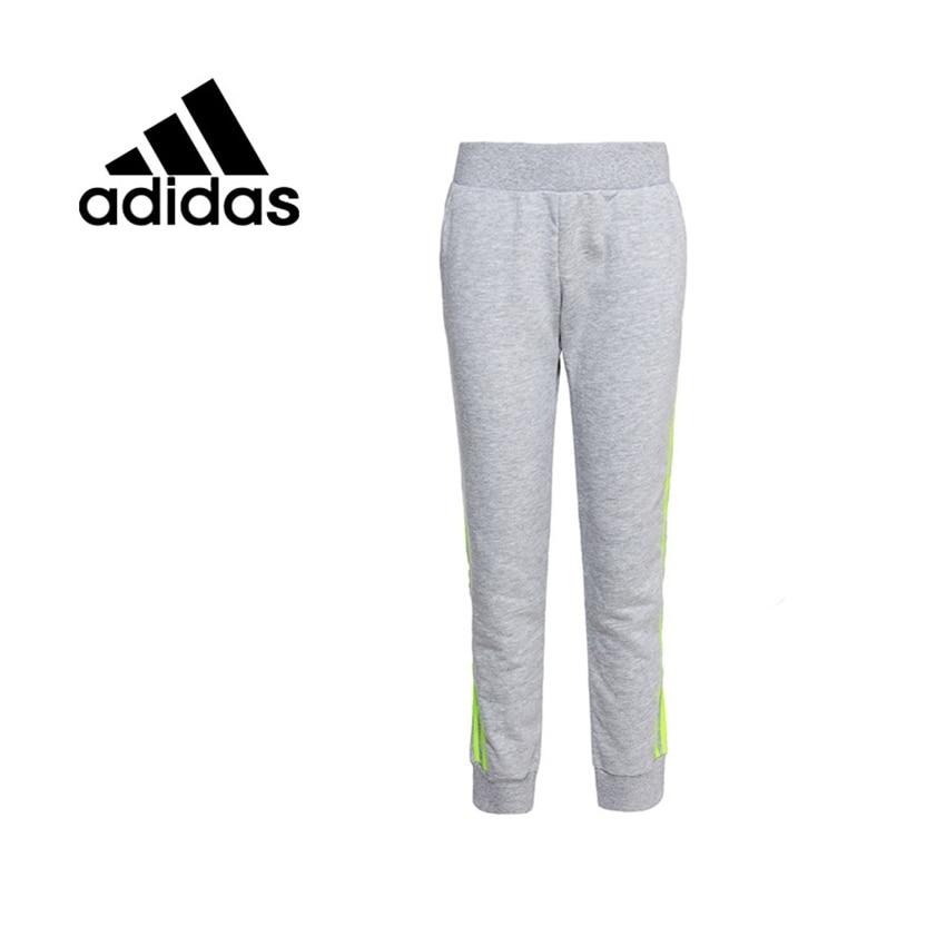 ФОТО Original Adidas NEO women's Pants S26782/F78861  Sportswear