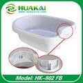 Free Shipping Hydrosana Sana Detox Foot Spa HK-802FB For All Models Detox Foot Spa Machine