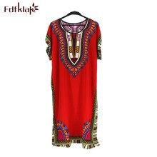 Large size loose nightgowns women short sleeve o-neck night shirt female cotton blend night dress print women's sleepwear dress цена 2017