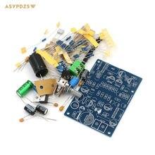 Classic famosa de escucha de audio preamp NAIM NAC42.5 Preamplificador DIY Kit