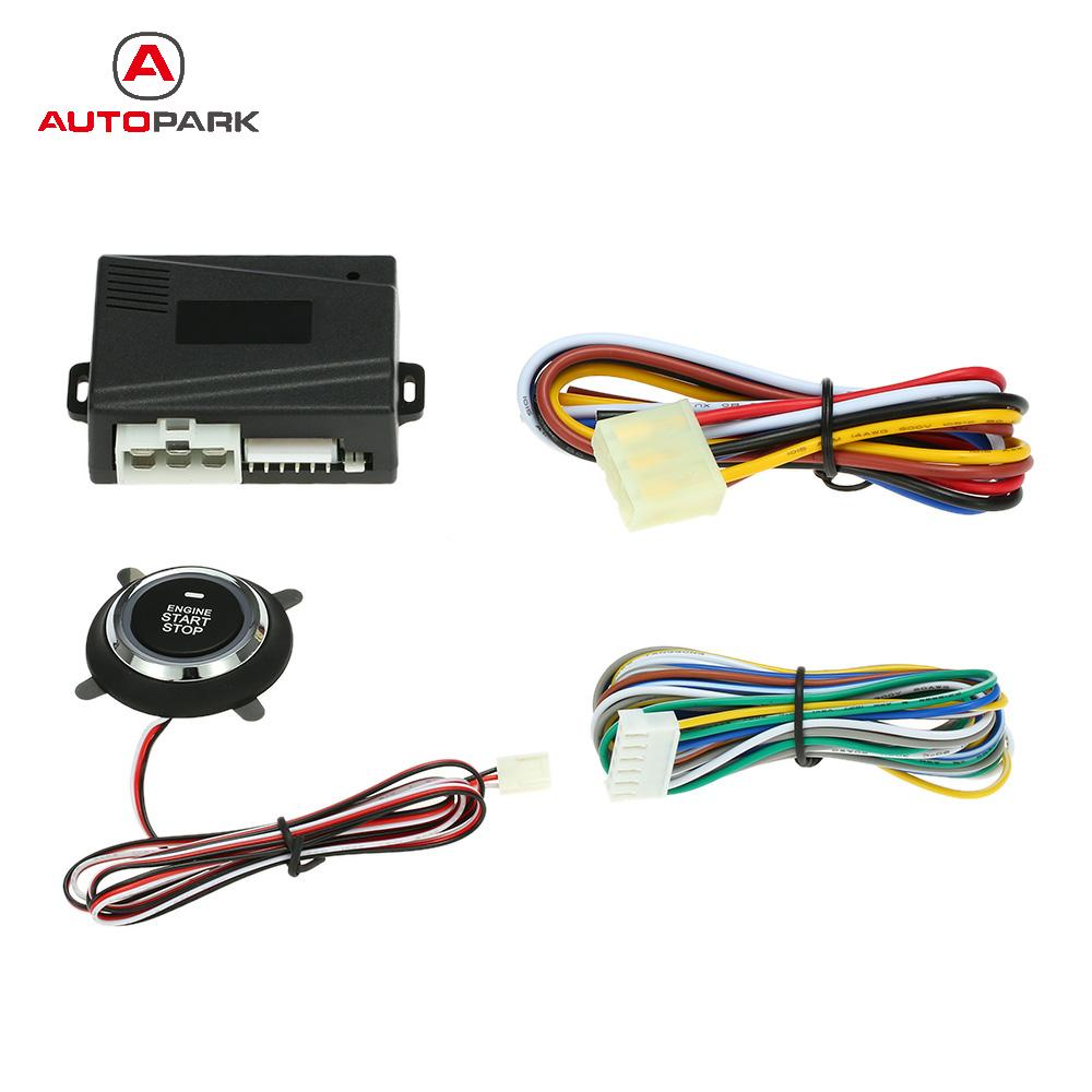 Peugeot Starter Wiring Diagram Electrical Circuit Remote Librariesrhw47mosteinde At