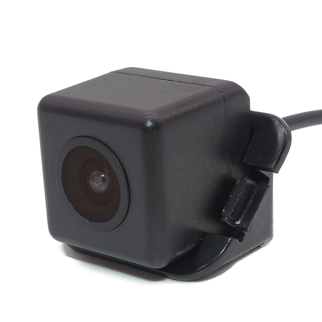 Free Shipping High quality HD For Toyota Camry 2009 Car Rear View Camera, Reverse Parking Camera Night Vision, Waterproof