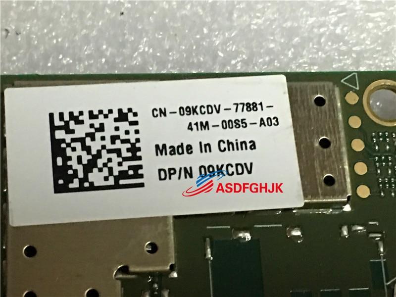 الأصلي 1.6GHz 3730 اختبارها 2