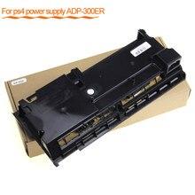 Adaptateur d'alimentation d'origine ADP-200ER N14-200P1A pour Sony Playstation 4 PS4 Console N15-160P1A de remplacement 160CR 300ER 300CR