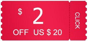 2USD coupon