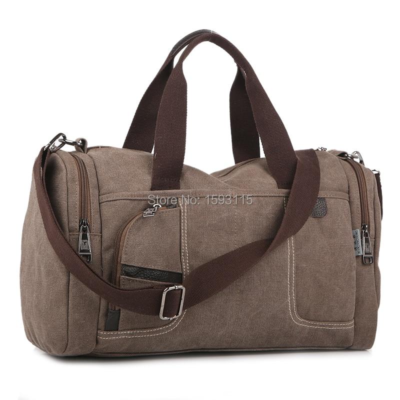 Нові 2019 чоловічі та жіночі модні сумки на плечовій сумці чоловічі полотно велика сумка на відкритому повітрі сумка повсякденна сумка для подорожей Unise