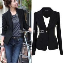 Business suits ladies online shopping-the world largest business