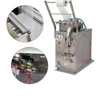 50 500 мл Y 206B автоматического количественного разливочная машина, жидкость упаковочная машина для жидкости и крем
