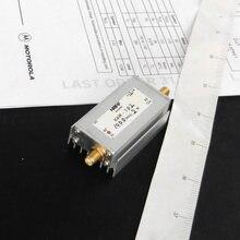Бесплатная доставка Φ 800 ~ 1000 МГц усилитель мощности uhf