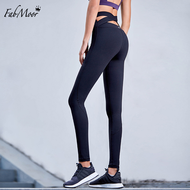 1540d11bf8ed0 High-Waist Tummy control Yoga pant Autumn Winter Lounge Legging Squat proof  Hot studio Booty lift Shaping Cozy Athletic legging