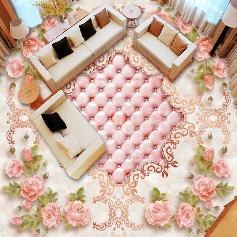 Amazing Living Room Floor Tile Ensign - Living Room Designs ...