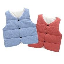 Winter Baby Boy Clothes Cotton Baby Jackets Children Clothing Baby Girl Clothes Roupas Bebe Kids Outerwear Autumn Baby Coats стоимость
