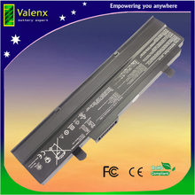 Dizüstü pil asus için Eee PC VX6 1011 1015 1015 P 1015PE 1016 1215N 1215B A31-1015 A32-1015 AL31-1015 PL32-1015