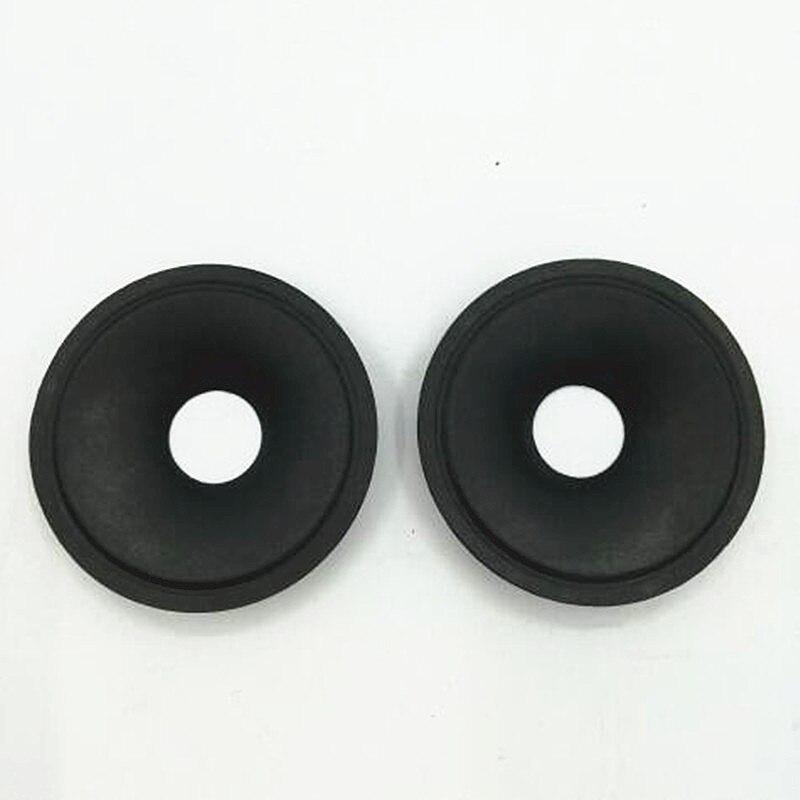 2 polegada 55 milimetros nucleo 135 milimetros 02