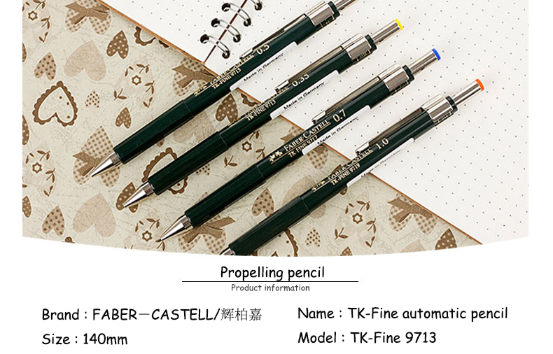 China pencil drawing Suppliers
