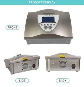 Image 5 - Popular de mejora de mama de trasero de elevación de las tazas de la máquina